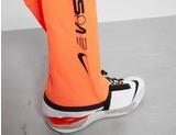 Nike Drifter Gator ISPA QS