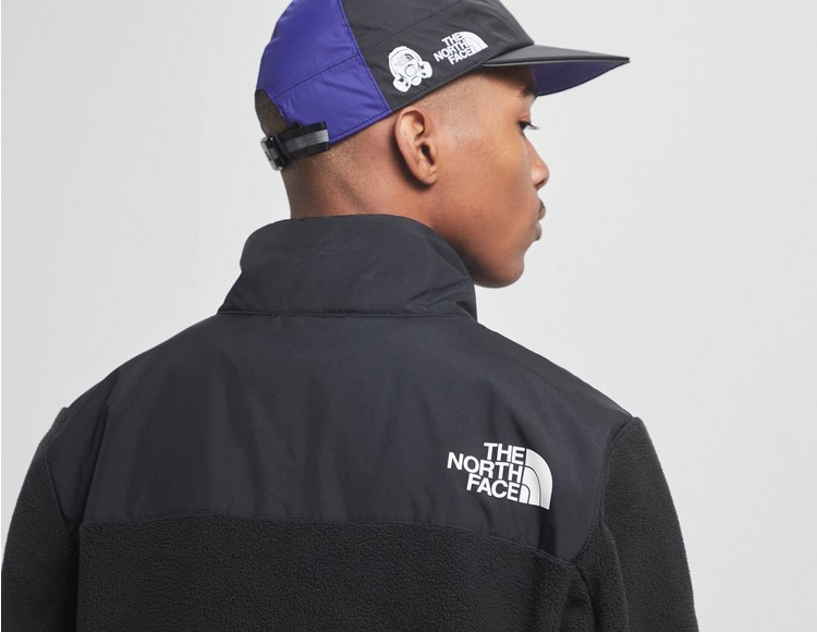 The North Face x Footpatrol Mountain Gore Ball Cap