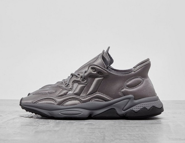adidas Originals Ozweego Tech 'Moon Landing'   Footpatrol