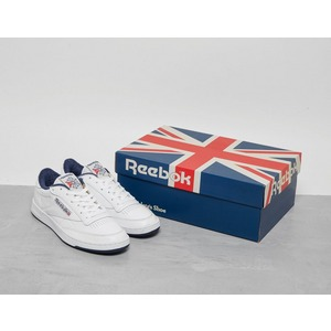 Reebok Club C 35th Anniversary Women's | Footpatrol