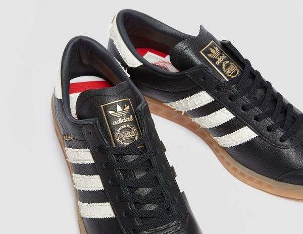 adidas Originals Hamburg   Size?