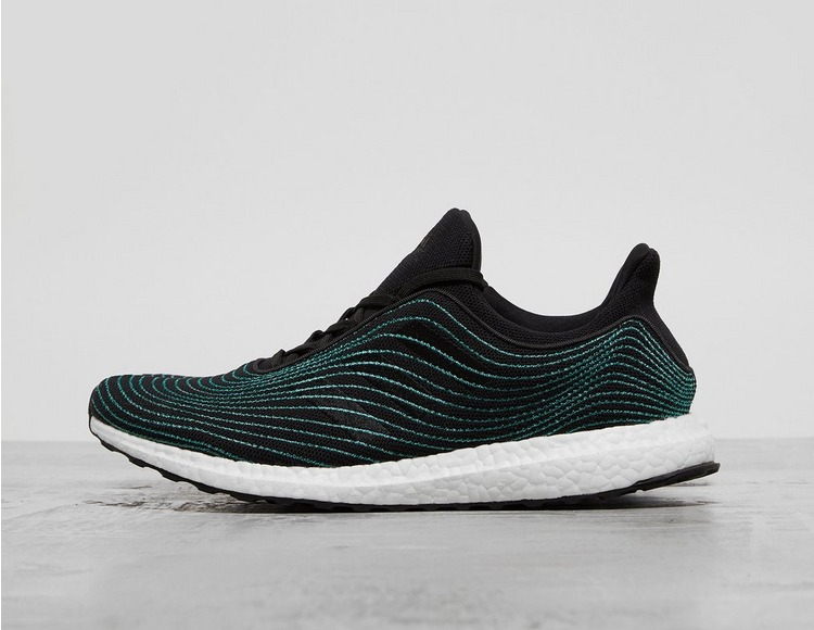 adidas Ultra Boost DNA Parley
