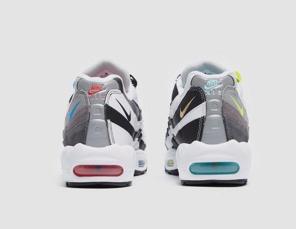 Nike Air Max 95 'Greedy 2.0' | Footpatrol