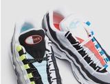 Nike Air Max 95 'Greedy 2.0' Women's