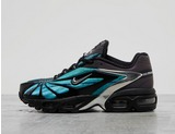 Nike x Skepta SK Air Max Tailwind 5 Women's