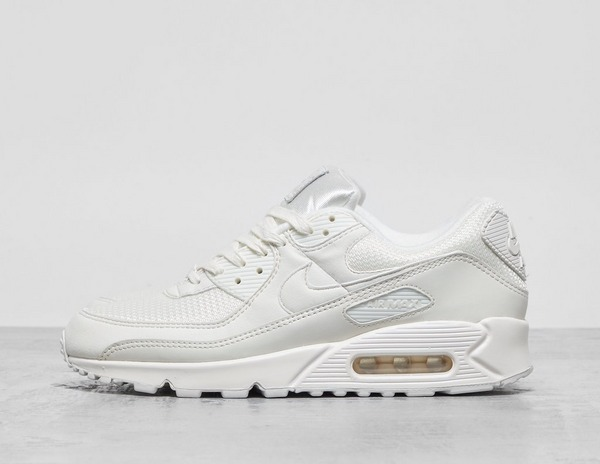 air max 90 homme blanche 41