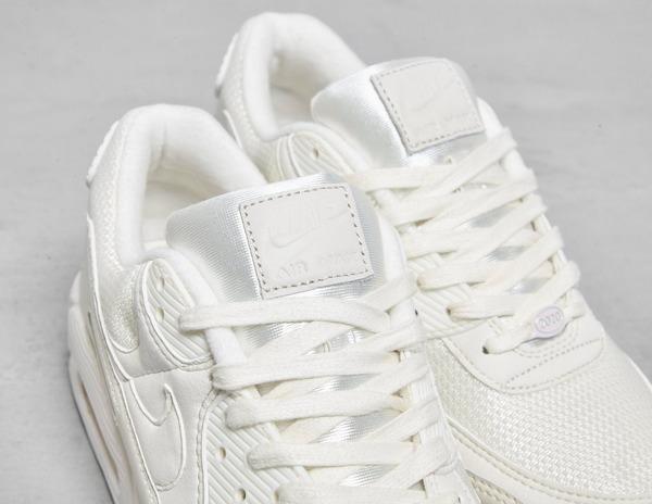 Nike Air Max 90 Cs Footpatrol