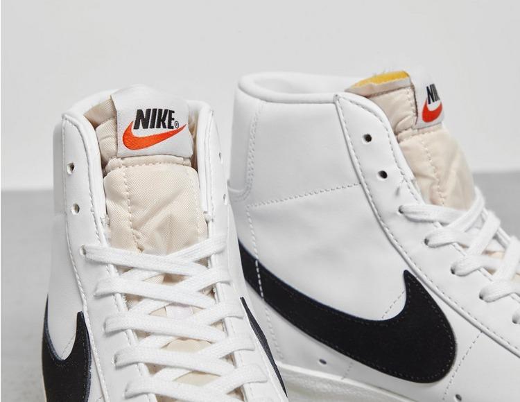 Nike Blazer Mid 77 Naiset