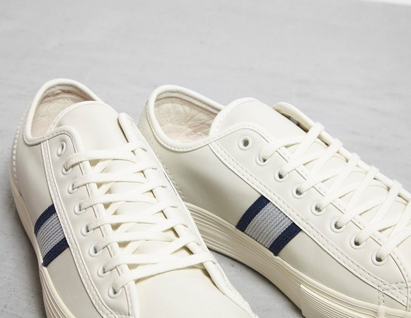 Converse Player LT OX QS