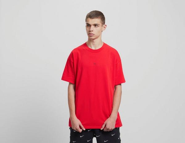 matthew m williams nike shirt