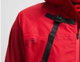 Nike x Matthew Williams SE Jacket