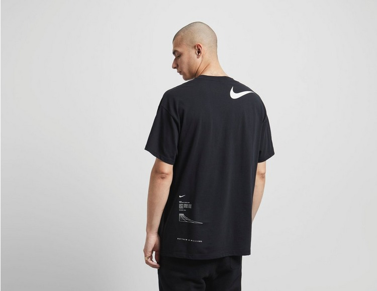 Nike x Matthew M Williams NRG T-Shirt
