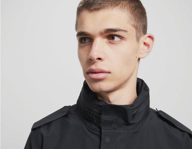 Nike GORE-TEX M65 Jacket