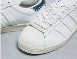adidas Originals x Jonah Hill Superstar