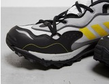 adidas Consortium Response Hoverturf