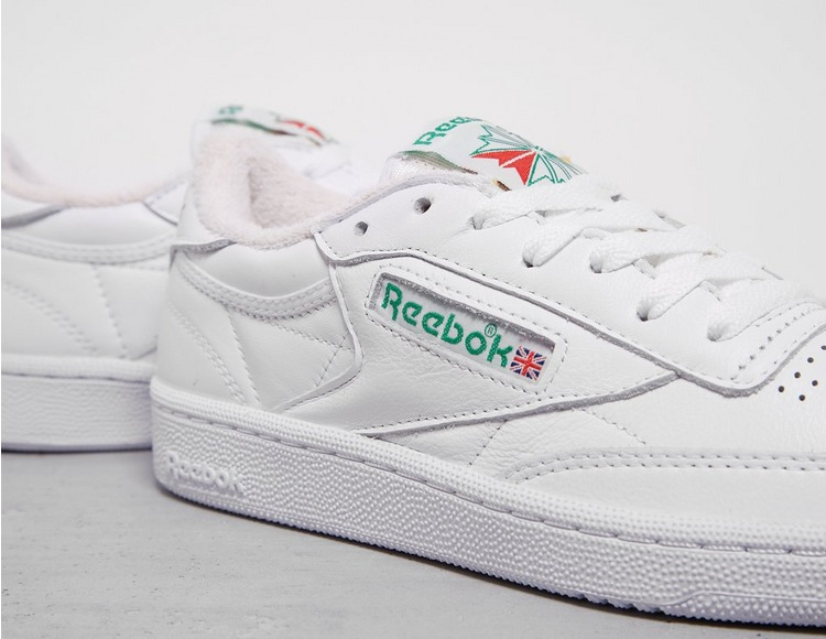 Reebok Club C 35th Anniversary Women's
