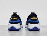 Nike Adapt Huarache QS Women's