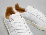 adidas Originals x 032c Campus 'Prince Albert'