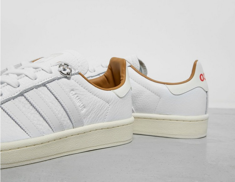 adidas Originals x 032c Campus 'Prince Albert'