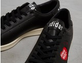 adidas Originals x Human Made Stan Smith