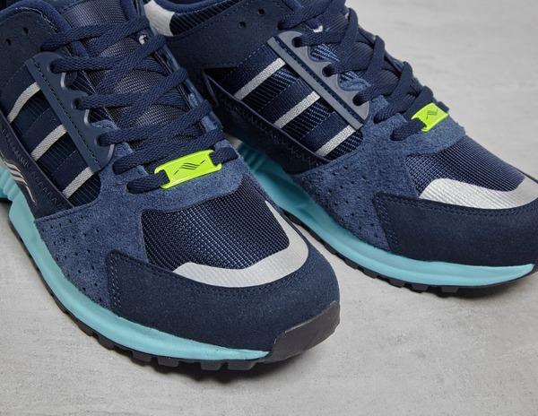 adidas Consortium ZX 10,000 JC Women's | Footpatrol