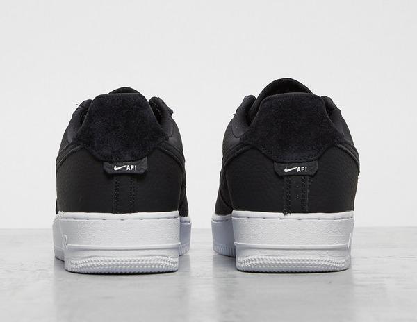 Nike Air Force 1 '07 'Craft'   Footpatrol