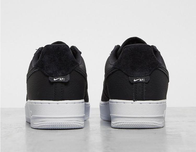 Nike Air Force 1 '07 'Craft'