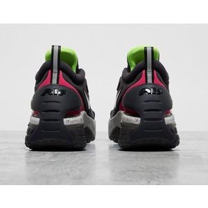 Nike Adapt Auto Max Footpatrol