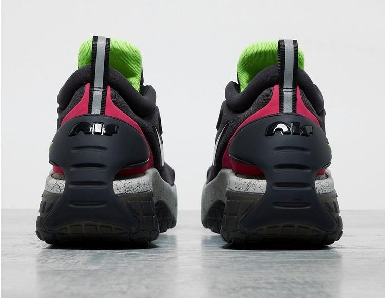 Nike Adapt Auto Max