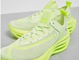 Nike Zoom Double Stacked Women's
