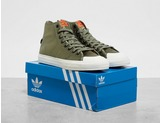 adidas Originals Nizza Hi RF