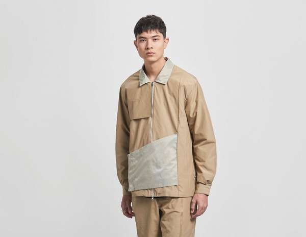 Converse x A-COLD-WALL * Trainer Jacke