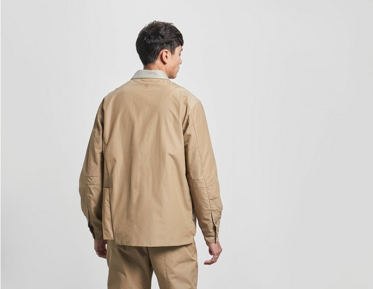 Converse x A-COLD-WALL* Coaches Jacket