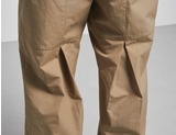 Converse x A-COLD-WALL* Pleat Trouser