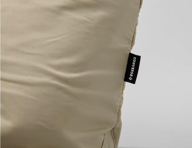 Converse x A-COLD-WALL* Tote bag