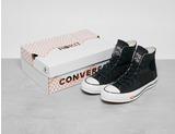 Converse x ROKIT Chuck Taylor All Star 70s Hi Women's