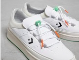 Converse Tech '90s Pro Leather Low Women's