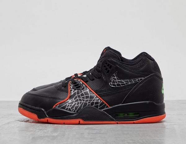 Nike Air Flight 89 QS | Footpatrol
