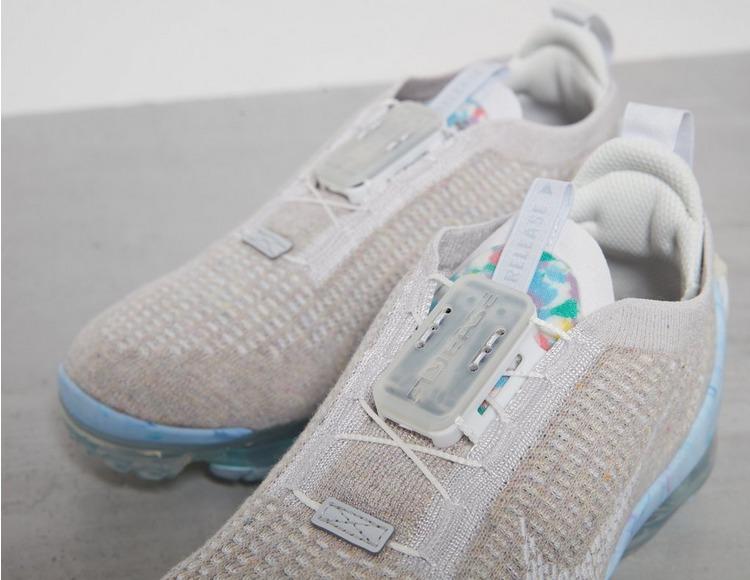 Nike Air VaporMax 2020 Flyknit Women's