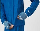 Nike x Gyakusou 3-Layer Jacket