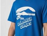 Nike x Gyakusou T-Shirt