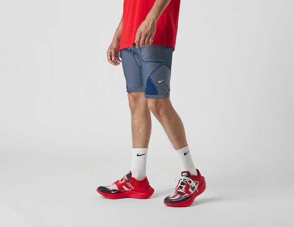 Nike x Gyakusou Utility Shorts