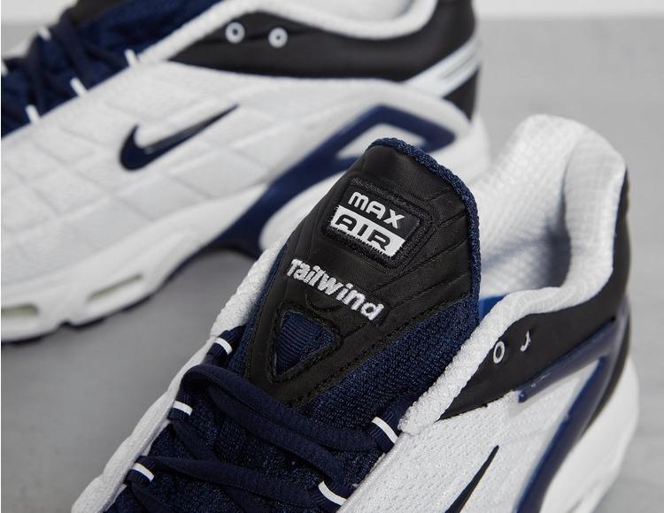 Nike Air Max Tailwind V