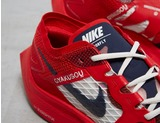 Nike x Gyakusou ZoomX Vaporfly Next%