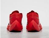 Nike x Gyakusou ZoomX Vaporfly Next% Women's