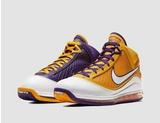 Nike LeBron VII QS GS