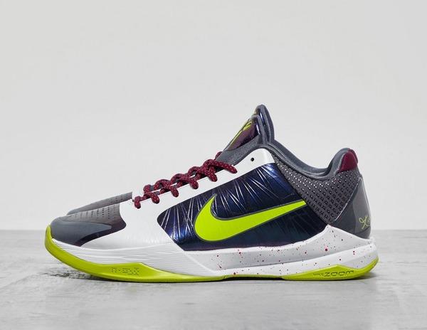 Nike Kobe V Protro QS | Footpatrol