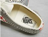Vault by Vans UA OG Authentic LX