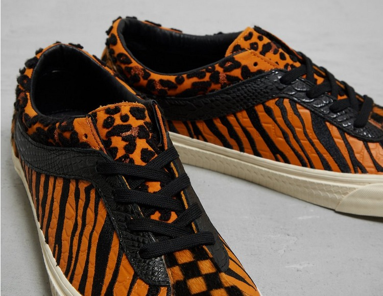 Vault by Vans x BILLY'S UA Bold Ni SP