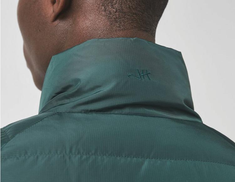 adidas Originals x Jonah Hill Puffa Jacket